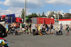 WSBK-Brno-2018-09