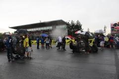 WSBK-Brno-2018-111