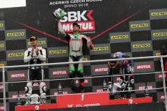 WSBK-Brno-2018-119