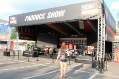 WSBK-Brno-2018-12
