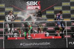 WSBK-Brno-2018-120