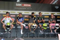 WSBK-Brno-2018-26