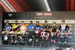 WSBK-Brno-2018-60