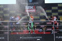 WSBK-Brno-2018-80