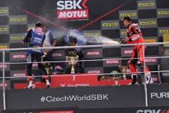 WSBK-Brno-2018-97