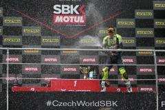 WSBK-Brno-2018-107