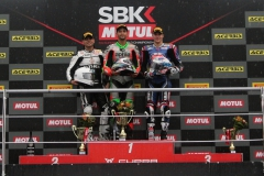 WSBK-Brno-2018-121