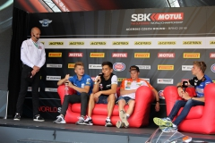WSBK-Brno-2018-20