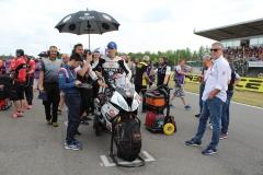 WSBK-Brno-2018-44