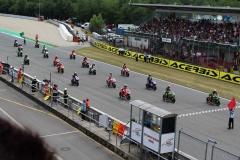 WSBK-Brno-2018-47