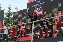 WSBK-Brno-2018-54