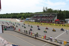WSBK-Brno-2018-75