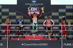 WSBK-Brno-2018-79