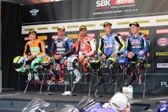 WSBK-Brno-2018-84