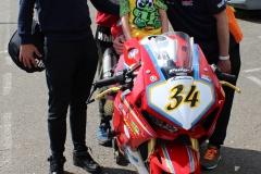 300ZGH-2019-eva-moto-018