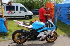 300ZGH-2019-eva-moto-024