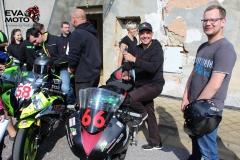 300ZGH-2019-eva-moto-031