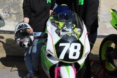 300ZGH-2019-eva-moto-038