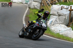 300ZGH-2019-eva-moto-089