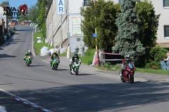 300ZGH-2019-eva-moto-126