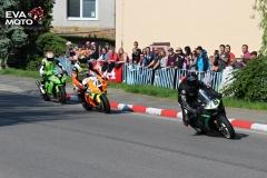 300ZGH-2019-eva-moto-127