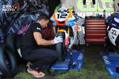 300ZGH-2019-eva-moto-158