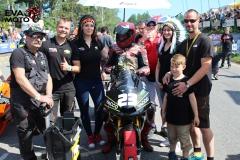 300ZGH-2019-eva-moto-195