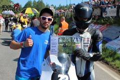 300ZGH-2019-eva-moto-197
