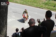 300ZGH-2019-eva-moto-218
