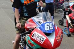 300ZGH-2019-eva-moto-254