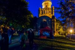 300-ZGH-2019-petrivalsky-012