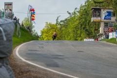 300-ZGH-2019-petrivalsky-013