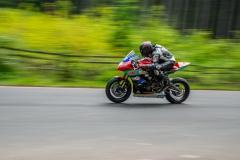 300-ZGH-2019-petrivalsky-183