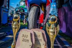 300-ZGH-2019-petrivalsky-217
