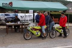 Branna-2019-eva-moto-008