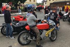 Branna-2019-eva-moto-010