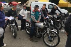Branna-2019-eva-moto-011