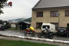 Branna-2019-eva-moto-022