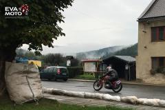 Branna-2019-eva-moto-023