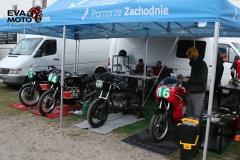 Branna-2019-eva-moto-024