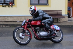 Branna-2019-eva-moto-025