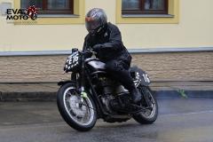 Branna-2019-eva-moto-026