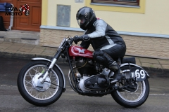 Branna-2019-eva-moto-027