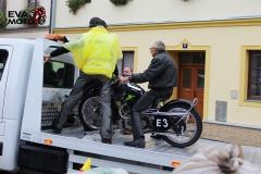 Branna-2019-eva-moto-031
