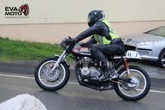 Branna-2019-eva-moto-035