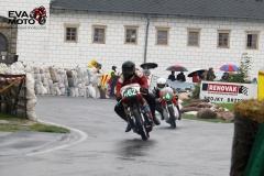 Branna-2019-eva-moto-037