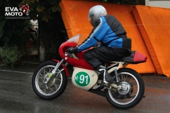 Branna-2019-eva-moto-038