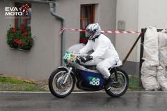 Branna-2019-eva-moto-039