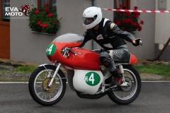 Branna-2019-eva-moto-040