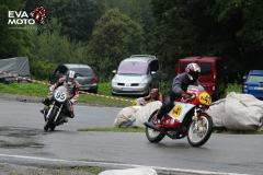 Branna-2019-eva-moto-047